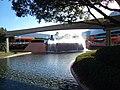 Bay Lake, FL, USA - panoramio (9).jpg
