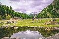 Bayal camp-1.jpg