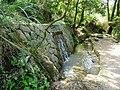 Bayan Irrigation Ditch 八煙水圳 - panoramio.jpg