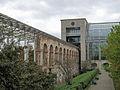 Bayerische Staatskanzlei, München (8194815479).jpg