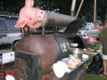 Bbq with pig.jpg