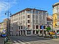 Bdg Gdanska15 Jedynak 2 07-2013.jpg