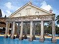 Beach Park - Fortaleza CE - panoramio.jpg