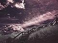 Beach Stairs - panoramio.jpg