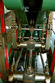Beam Engine at Blagdon Pumping Station - geograph.org.uk - 40173.jpg