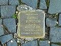 Beatrice Weinschenk-Stolperstein.jpg