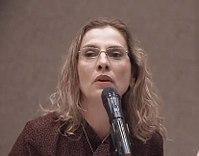 Beatriz Gutierrez.jpg