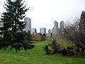 Beautiful Bellevue (Seattle) - panoramio.jpg