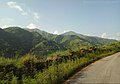 Beautiful view of Abbottabad, Pakistan.jpg