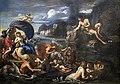 Beaux-Arts de Carcassonne - Acis et Galathée - François Perrier.jpg