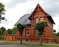 Bebelstraße 20 (Ballenstedt).jpg