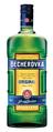 Becherovka Original - lahev.png