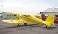 Beech17n241K (4601555348).jpg