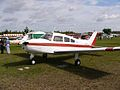 BeechcraftA23MusketeerC-FSJL.jpg