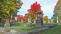 Beechwood Cemetery in Autumn.jpg
