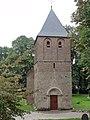 Beek Rijksmonument 35807 toren kleine Bartholomeus Nieuwe Holleweg 2.JPG