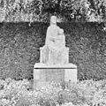 Beeld van Maria Mater Dei - Breda - 20336155 - RCE.jpg