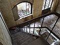 Beelitz Heilstätten -jha- 287718335318.jpeg