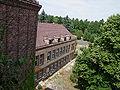 Beelitz Heilstätten -jha- 563762664988.jpeg
