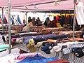 Beer Sheva Bedouin Market 38.jpg