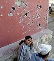 Beersheba bombed 01.jpg