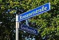 Beeskow Rouanetstrasse Goethestrasse 01.jpg