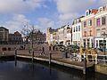 Beestenmarkt, Leiden 6858.jpg