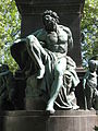Beethovenplatz 06 Prometheus.JPG