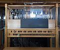 Beffroi de Dunkerque - Carillon-7592.jpg