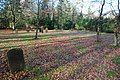 Begraafplaats Veldwijk (30652272490).jpg