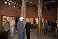 Behind the Scenes Tour of the Phoenix Shot Tower (6280558332).jpg
