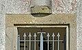 Beidweiler St Donatus chapel door engraving.jpg