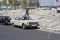 Beige GAZ-24-10 Volga.jpg