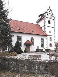 Beinerstadt-Ev-Kirche.jpg