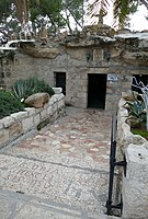 Beit-Sahour-Shepherds-Catholic-081.jpg