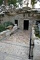 Beit-Sahour-Shepherds-Catholic-081.jpg