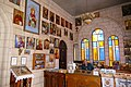 Beit-Sahour-Shepherds-Orthodox-40994.jpg