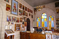 Beit-Sahour-Shepherds-Orthodox-40994.jpg