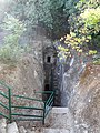 Beit She'arim - Cave of the Ascents (31).jpg