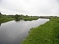 Belarus-Junction of Neman and Sula Rivers.jpg