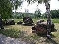 Belarus-Minsk-Museum of Boulders-17.jpg