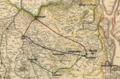 Beleg van Breda 1624 bevoorrading1.png