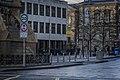 Belfast (12905384803).jpg