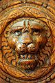Belgium-6567 - Bar Carving (13935068517).jpg