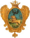 Belgorod coat of arms 1730 colors.png