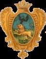 Belgorod coat of arms 1730 colors.png