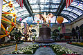 Bellagio - Conservatory - Summer 2011.jpg