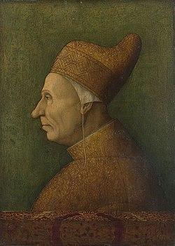 Bellini-doge-nicolò-marcello.jpg