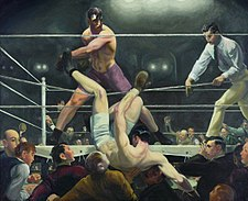 Bellows George Dempsey and Firpo 1924.jpg