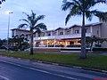 Belo Hotel de Jaguariuna - panoramio.jpg